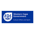 Department of Cultural Affairs and Sport (DCAS)