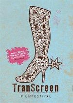 Street Talk selected for Transgender Film Festival