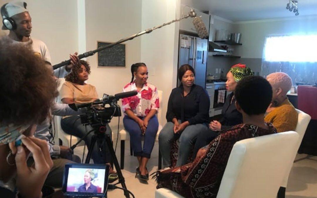 Circumcision: Women's View Part 2
